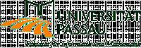 Logo University of Passau