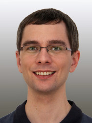 Picture of Dr. Philipp Wendler